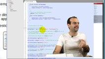 Comment utiliser la programmation orientee objet et les classes en php
