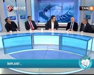 Gülümse Türkiye 19.01.2014