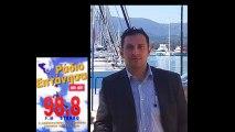 Θ.Πιτικάρης μια επισκόπηση της οικονομικής δραστηριότητας στα Επτάνησα και την Κέρκυρα. Ποιο το μέλλον για την Ελληνική Οικονομία