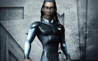 Insolite : Ronaldinho prêt à combattre les Aliens !