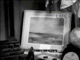 """Roma: inaugurata alla presenza del sondaco Cioccetti la mostra di pittura """"Incontro con turista"""" organizzata dal centro femminile artisti e professionisti."""