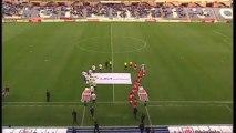 Liga Adelante Recreativo de Huelva 0  Murcia 0
