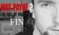 Max Payne 2: The Fall Of Max Payne - PC - FIN
