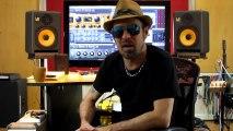 Hi-Fi Tube Perfection - UAD V76 Mic Preamp Plug-in - Vidéo