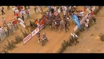 ES - Best of Moto - Dakar 2014
