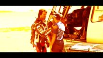 ES - Best of Cuadriciclo - Dakar 2014