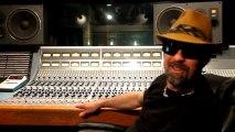 Recording Studio In Nashville Tennessee - Nashville Recording Studio