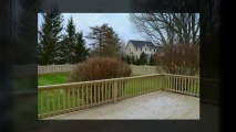 """Christopher's Crossing"" Neighborhood 