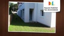 A louer - Appartement - ONDRES (40440) - 2 pièces - 39m²