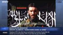 BFMTV Flashback: la prise d'otages d'In Amenas, en Algérie - 19/01