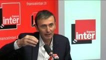 """Jean Viard: """"Les extrême-droites ont remis la question identitaire dans le débat public"""""""
