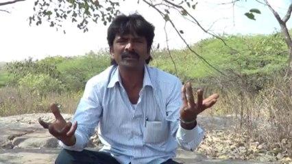 Songs on Kalekuri Prasad and Madduri Nagesh YERRA UPALI NENE