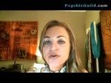 Astrogirl – Virgo - 20 January 2014, Weekly Horoscopes
