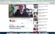 Viral Blogging Training #2 - Multimedia Blogs