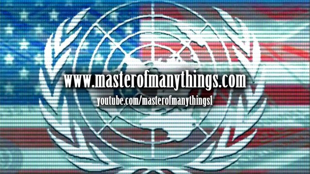Masterofmanythings theme song