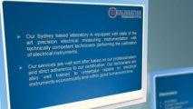 HK Calibration - Electrical Instrument Calibration