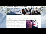 Senem Deniz,Senem Deniz,Senem Deniz,Senem Deniz :- Wholesale Routes Contact : Senem Deniz sales@arustel.com