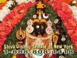 selvam siddhar  swami selvam siddhar selvam siddhar Swamiji Sri Selvam Siddhar