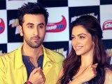 Ranbir Refuses To Work With Deepika? | Latest Bollywood News & Gossips