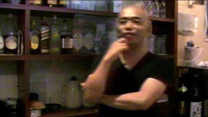 GLI ARTIGIANI series 011 TOYAMA, Koichi