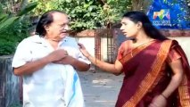 Pattu Saree 20 January 2014 , Pattu Saree 20-01-2014, Pattu Saree Latest Episode P3