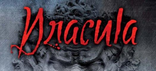 Dracula (1974) [Horror] | Film (deutsch)