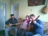 Ali Yoleri-Hüseyin Keskin erzincan Dersim Tunceli