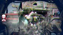 TitanFall - Leaked Closed Alpha Gameplay #7