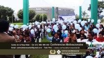 Conferencias Motivacionales - Charlas Motivacionales - Talleres Motivacionales Perú