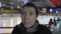 hockey rennes cormorans