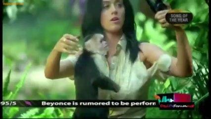 Shauna Sands kön video