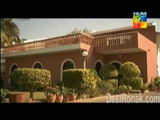 Ishq Hamari Galiyon Mein - Episode 90 - January 20, 2014 - Part 1