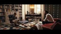 Trailer - Tutta colpa di Freud
