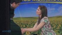 Retrial Of Amanda Knox And Former Italian Boyfriend Enters Final Phase
