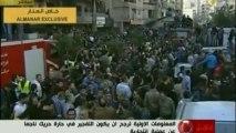 Attentat suicide au Liban dans un fief du Hezbollah