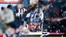 West Bromwich Albion perd son sponsor à cause de la quenelle de Nicolas Anelka