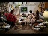 PlayStation Buzz – Sébastien Loeb –