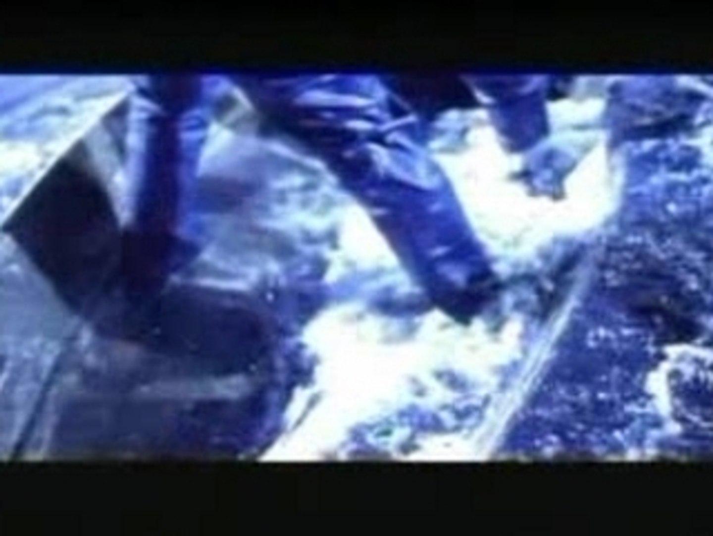 (music videos) Tupac & Scarface - Smile