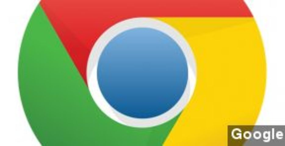 Google Pulls Two Chrome Extensions For Pushing Malware