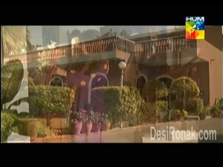 Ishq Hamari Galiyon Mein - Episode 91 - January 21, 2014 - Part 1