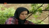 khodahafez-bache-Part 5