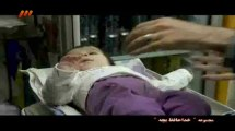 khodahafez-bache-Part 6