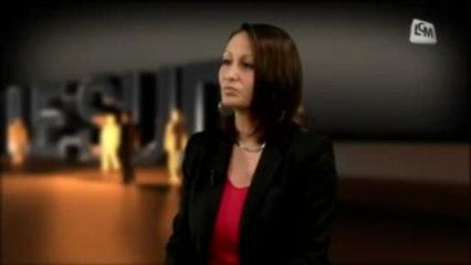 Ils font le sud : Sandrine Canestrelli - Conducteur de Travaux dans le BTP