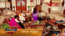 Niyati 21st January 2014 Video Watch Online pt4