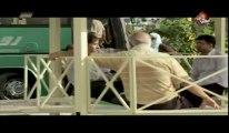 khodahafez-bache-Part 18