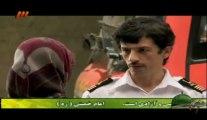 khodahafez-bache-Part 23
