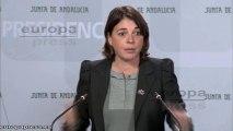 Cortés confía en que ayuntamientos colaboren en el PAB