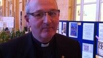 Une expo à la découvertes des livres de messe