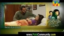 Ishq Ebadat Episode 17 - 21st January 2012 part 1 - video