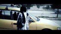 Aryana Sayeed - Baanoo-e Aatash Nesheen ,  SaazoAwaaz Com
